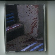 Front View : Ori - DREAMS & MEMORIES (TAPE / CASSETTE + STICKER + DOWLOAD) - VEYL / VEYL009
