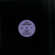 Front View : Various Artists - CLASSICS VOLUME 5 - 4 To The Floor / FTTFCS006