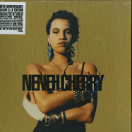 Front View : Neneh Cherry - RAW LIKE SUSHI (LTD 30TH ANNIVERSARY 180G 3LP + MP3) - Virgin / 7767802