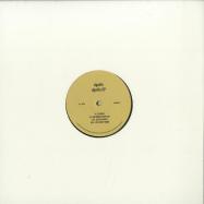 Front View : dgoHn - dgoHn EP - Astrophonica / APHA020