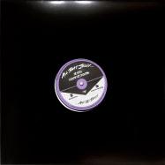 Front View : DJ Duke - TECHDISCO E.P. VOL. 2 (REMASTERED) - All That Jelly / ATJ007