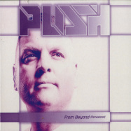 Front View : Push - FROM BEYOND (CD, REMASTERED) - Bonzai Classics / BCD2020003