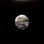 Front View : PAX & Rui Da Silva - TOUCH ME (ONE SIDED) - Nothing Else Matters / NEM017
