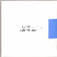 Front View : BadBadNotGood - TALK MEMORY (2LP) - XL Recordings / XL1176LP / 05212061