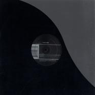 Front View : Vince Watson - RENAISSANCE EP - Planet E / PE65288