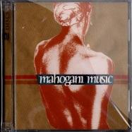 Mahogany Music (2CD)