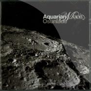 AQUARIAN MOON (CD)