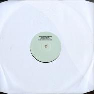 Front View : Various Artists - A BUNCH OF WANKERS EP - Narkotik Recordz / narkotik009