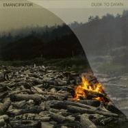 DUSK TO DAWN (LP)