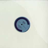 Front View : zky - TOOLTIME - Cabinet Records / Cab38