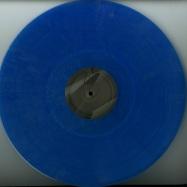Front View : Various Artists - DSCVA01 - Deep Sound Channel / DSCVA01