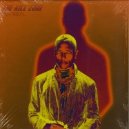 Front View : Jeff Mills - THE KILL ZONE - Axis / AX072