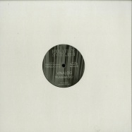 Front View : Vinalog - FLASHBACKS - Relative / RTV-018