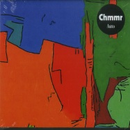 Front View : Chmmr - AUTO (CD) - Full Pupp / FPCD013