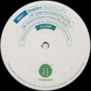 Front View : Greg Gow - TWILIGHT SOUL EP - Transmat / MS097