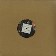Front View : Jay Bliss, OCH, Egal 3 - STOMPING GROUNDS 001 - Stomping Grounds / SG001RP
