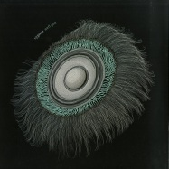 Front View : Cygnus - NE0 GE0 - Barba Records / BAR016