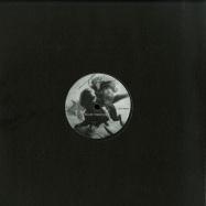 Front View : Blush Response - ABUSE YOUR FREEDOM - Aufnahme + Wiedergabe / Aufnahme + Wiedergabe XXXIV / 19058