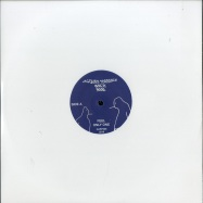 Front View : Jacques Torrance - NACH5000 - GASP Records / GASP008