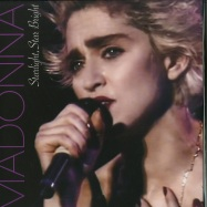 Front View : Madonna - STARLIGHT, STAR BRIGHT (PINK LP) - Roxborough  / ROXMB041-C