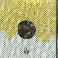 Front View : Helder Russo - ONIRICO - Percebes / PRCBS005