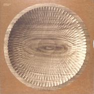 Front View : Vanligt Folk - ALLT ENTE (LP) - Kontra Musik / KM056/KESS12
