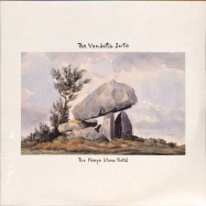 Front View : The Vendetta Suite - THE KEMPE STONE PORTAL (2LP+MP3) - Hell Yeah / HYR7230