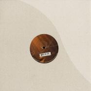 Front View : Brendon Moeller - SWEETSPOT / HUMPBACK - Echocord 22