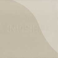 Front View : Various - FLOATING ZERO (2X12) - Invisible / invisible001