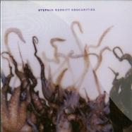 OBSCURITIES (CD)