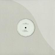 Front View : Alex Q - GUTEN MORGEN ROSENGARTEN - Iww Music  / iww007
