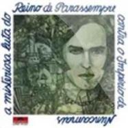 A MYSTERIOUS LUTA DO REINO... (1969) (180G LP)