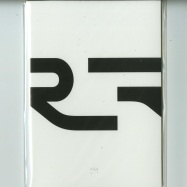 XERROX VOL. 3 (CD)