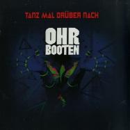 TANZ MAL DRUEBER NACH (LP)