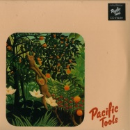 PACIFIC TOOLS (2X12 INCL CD)