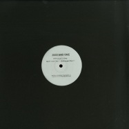 Front View : 2000 And One - WRANGEL CALLING - Drumcode Ltd / DCLTD016
