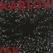 Front View : Tiger Stripes - FLASH WORKOUT EP - Karlovak Records / KRLVK8