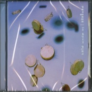IN DRUM PLAY (CD)