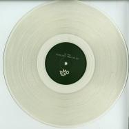 Front View : DJ Trax - 20000 BEATS UNDER THE SEA - Tempo Records / Tempo1211