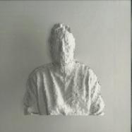 Front View : Domenic Cappello - THE INTRUDER EP - Nautilus Rising / NR04sub