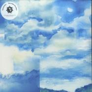 Front View : Superpitcher - THE GOLDEN RAVEDAYS 11 (LP+MP3) - Hippie Dance / TGR 011