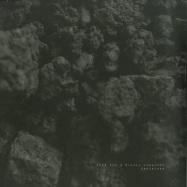 Front View : Alex Bau & Mikael Jonasson - UND3RJORD - Odd Even / ODDEVEN017