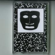 Front View : Ole Mic Odd, L/F/D/M, LBEEZE - ODDITIES VOLUME 6 (TAPE / CASSETTE) - Tutamen / TUTC09