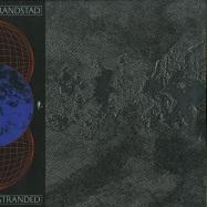 Front View : Randstad - STRANDED - Pinkman / Pnkmn029