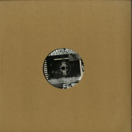 Front View : Soundersons - RESPECT THE FUNK - Paper Recordings / PAPV259