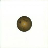 Front View : Vin Sol - SUPERNATURAL EP - Craigie Knowes / CKNOWEP20