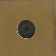 Front View : Gora & Eloy - POST OFFICE 4 (BONUS EP) - Telegraph / TEL48