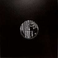 Front View : Imperial Black Unit - MURDER UNDER ESTABLISHMENT - Aufnahme + Wiedergabe / AWXXIX