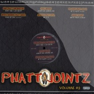 PHATT JOINTZ VOL. 2