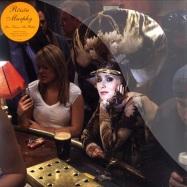 Front View : Roisin Murphy - YOU KNOW ME BETTER (2X12) (COLOURED VINYL) - EMI Records / 12EM741